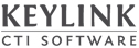 KeyLink CTI Software